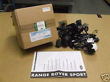 Land Rover Range Rover Sport N&S Type TowBar Electrics