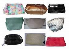 Avon Make-up/Cosmetics Bag/Vanity Case