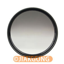 TIANYA 62mm 62 mm M62 Graduated Grey ND Filter
