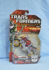 Transformers Generations JUNKHEAP Autobot Junkion Wreck-Gar\'s buddy Junk Heap