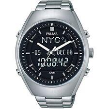 Reloj para hombres Análogo/digital Pulsar PZ4011X1 PVP £ 125
