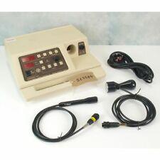 EMS Physio Therasonic 1032 Ultrasound Unit