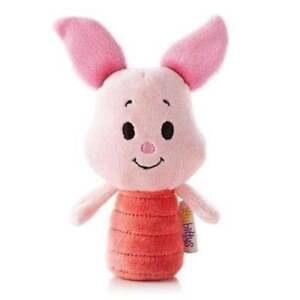 Hallmark Itty Bittys Winnie The Pooh - Piglet 25506653