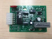 * Priority Shipping * Frigidaire Defrost Timer Control Board  241508001