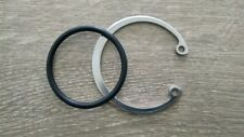 HKS SSQV Blow Off Valve BOV replacement c-clip & o-ring Snap Ring Accessories