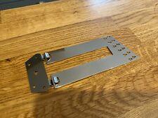 Rickenbacker Style 360f 12 String Trapeze Tailpiece