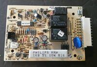 123C8173P004 New GE Washer Circuit Board. Free shipping.