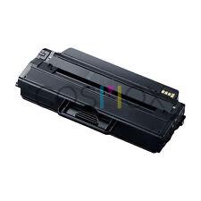 Compatible 115L Black Laser Toner Cartridge for Samsung MLT-D115L SL Xpress