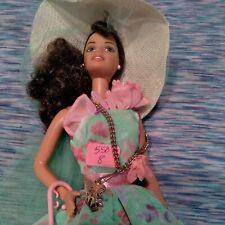 BARBIE doll  #550-8