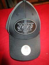 New York Jets NFL Adjustable Hat Baseball Cap