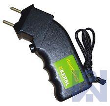 Viehtreiber HandyShock Viehtreibapparat Tiertreiber Treibgerät Elektroschocker