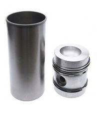 U5mk0071 Cylinder Kit For Massey Ferguson 2705 3525 Tractors