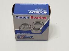 EXEDY BRG0147 OEM Clutch Release Bearing fits Subaru Forester Impreza Legacy