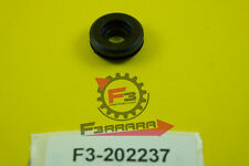 F3-2202237 GOMMINO ASTA Rubinetto Benzina Piaggio VESPA PX 1983 - PXE - VESPA T5