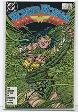 Wonder Woman #5  NM DC Comics CBX14A