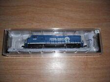Bachmann Spectrum 86066 GE DASH 8-40CW Diesel Loco Conrail Quality '6108'