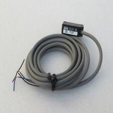 OPTEX Z2T-2000N DC10-30V pair optoelectronic sensor