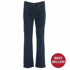 Workland Stretch Jeans - RRP 69.95