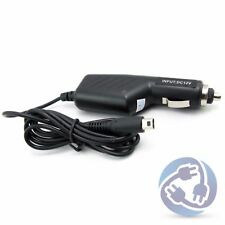 12V Car Charger Adapter for Nintendo 3DS 2DS DSi NDSi XL