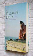 Pilgrim's India: An Anthology by Arundhathi Subramaniam(Paperback, free postage)