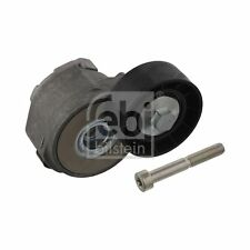 Aux Belt Tensioner (Fits: Fiat) | Febi Bilstein 30733 - Single