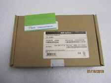 44E8869 - IBM USB Enclosure Adapter Kit, for 87651UX, 87651NX, 87664UX, 87664NX,