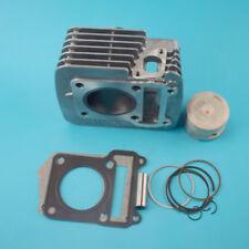 For Yamaha TTR125 50 Caliber Racing 2000-2005 Top End Cylinder Head Gasket ATV