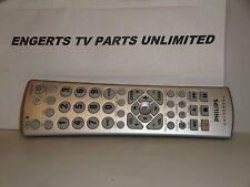 Phillips TV Remote Control CLO35A