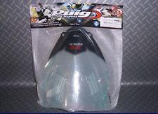mascherare DISCO RACING PUIG AUMENTA moto suzuki gsx-r600-750 08-10