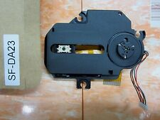 NEW OPTICAL PICK-UP LASER LENS SF-DA23 WITH MECHANISM PART FOR SANYO CD VCD
