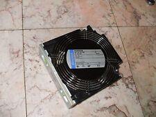 ebmpapst DV6424/2TDP Strong wind Server cooling fan DC24V 4.5A 108W 172×163×57mm