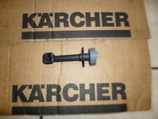 Karcher Pressure Washer K2 Outlet Elbow / Pipe Part No 5.064-110 ** USED **