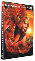 DVD Spider-Man 2 Occasion
