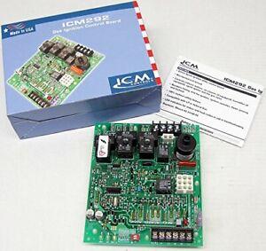 ICM Product 292