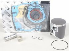 2005-06 KTM 250SX/XC-W Namura Top End Rebuild Piston Kit Rings Gaskets Bearing B