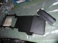 MERCEDES W210 E CLASS FRONT SAM UNIT COVER A2105400282