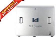 Hp Genuine iPaq Pda Pocket Pc rx5000 Series Unused Battery Door 433164-001