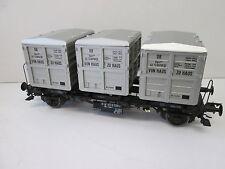 Modellbahnen der Spur 0 aus Kunststoff-Produkte