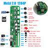 Für Tronxy Mainboard Melzi 2.0 1284P Motherboard 3D Drucker Controller