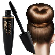 Hair Finishing Sticks Refreshing Not Greasy Shaping Gel Hair Wax Styling