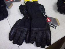 Ski-Doo Ladies Muskoka Snowmobile Gloves 4462381490 2XLARGE