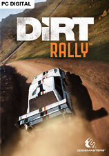 [Edizione Digitale Steam] PC DiRT Rally  *Invio Key da email*  OFFERTA!!!