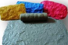 Tru Tex Stone Facing Texture & Artistry Tool Kit Walttools