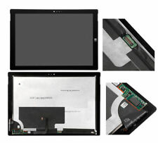 Microsoft Surface Pro 3 1631 v1.1 LCD + Touch Screen Numériseur Assembly 2160*1440