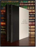 The Husband ✎SIGNED✎ by DEAN KOONTZ Charnel House Mint Limited Hardback 1/300