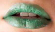 Dark Green Lipstick 24pcs