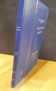 EDW1949SELL : TONGA-NIUAFO'OU Beautiful, all VF MNH collection. Scott Cat