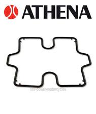 Honda VF 1100 C Magna V65  Athena Rocker / Valve Cover Gasket (8452833)