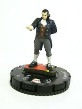 Heroclix wolverine & and the x-MEN - #035 Black King