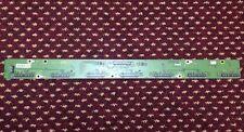 """BUFFER BOARD TNPA 5101 1 c3 txnc311qek50 per Panasonic tx-p50g20ba tx-p50s21b 50"""""""